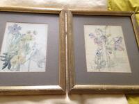 2 Charles Rennie MackintoshFramed Prints/Art/Picture