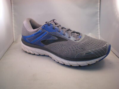 Brooks GTS 518 Running or Casual Shoes Sneakers GBB Men size 13