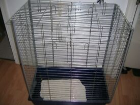 Animal Cage in Mint condition