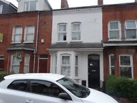142 DUNLUCE AVENUE EXCELLENT 4 BEDROOM PROPERTY 4 SPACIOUS DOUBLE ROOMS £840 PCM