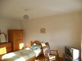 ROOM TO LET IN COALISLAND