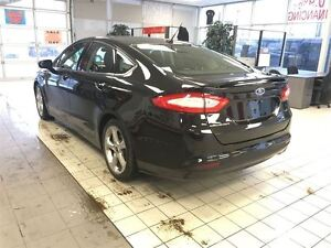 2015 Ford Fusion SE FWD Sdn, FIRST 2 MONTHS PAYMENTS FREE!! Edmonton Edmonton Area image 5