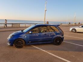 Ford Fiesta ST **MUST SEE**