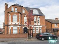 2,177A Cliftonpark Avenue - ��425PCM - Call now to book your viewing 02890747300