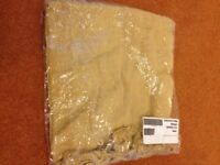 NEW - British Army/ SAS style shemagh/head scarf - Very Warm