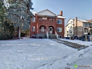 988 000$ - Quadruplex à vendre à Brossard