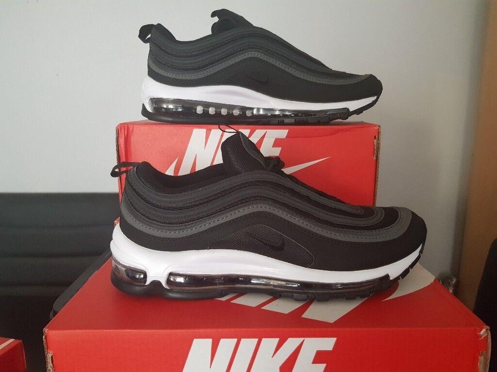 718281015ed Nike Air Max 97