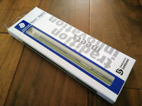 RARE STAEDTLER S-Pen Replacement - STAEDTLER Noris digital - designed for SAMSUNG