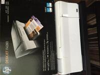 hp deskjet f4200 printer