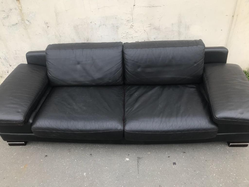 Gumtree Leather Sofas Manchester Functionalities Net