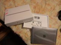 "MacBook 12"" Silver"