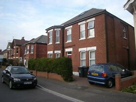 Extremely large and well resented 7 bedroom Student Property ideally located in Pokesdown