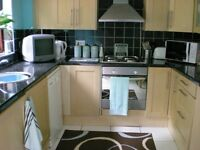 2 Bedroom House, Ffordd Scott, Birchgrove, Swansea, SA7 9GD