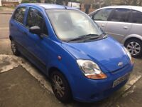 Cheap runabout great for school run or new driver