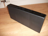 Sony CMT-X5CDB DAB/FM/CD Bluetooth NFC Speaker System