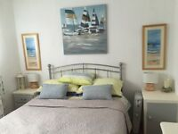 Chalet to rent Withernsea Golden Sands