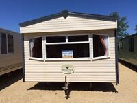 Cheap Static Caravan For Sale in Cumbria -Lakes and Scotland All Near