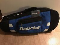 Babolat Tennis Racket Bag (6-Racket Bag)
