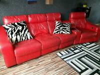 Dfs dynamo theatre corner suite