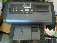 Hp 5760 printer