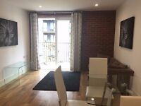 - Modern 1 bedroom property is available immediately in Woolwich - Royal Arsenal SE18 - only £1200!