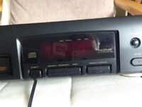 Pioneer Multi Compact Disc Player (6 Disc Cartridge) PD-M426