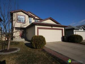 $411,999 - 2 Storey for sale in Spruce Grove