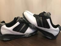 Callaway Golf Shoes Size 8