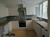 4 bedroom house in King Edwards Road, Swansea, SA1 (4 bed) (#972434)