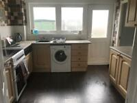 South Queensferry 2 bedroom for city center