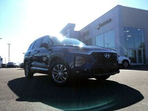 2019 Hyundai Santa Fe AWD - LOW KMS - BACKUP CAM, ELECTRIC PARKI