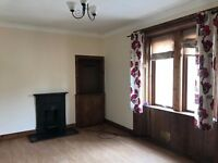 Smart, Modern, Spacious Part Furnished 2 Bed Maisonette Flat in Scott Street, Galashiels
