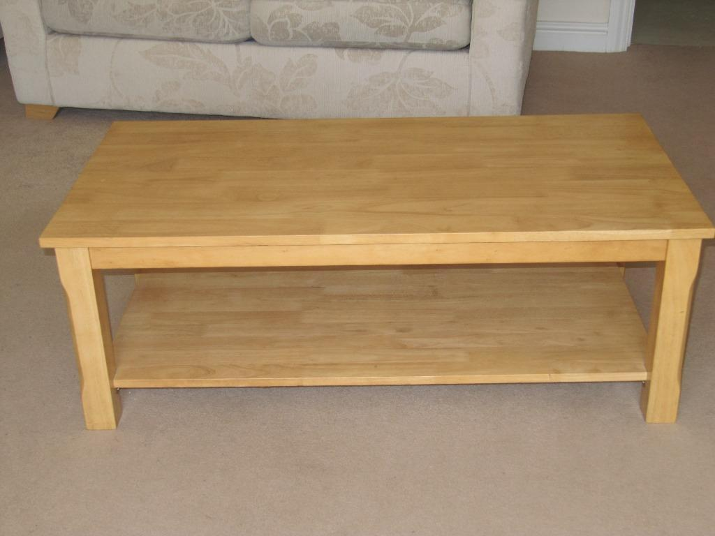Coffee table in henley on thames oxfordshire gumtree for Coffee tables gumtree