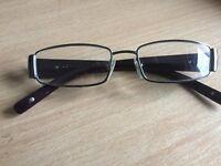 Ladies Fendi spectacles