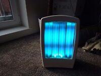 Philips orginal home solaria