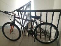 CLAUD BUTLER KYLAMI BICYCLE