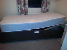 brand new. Never been used. Cost 900 pounds from Whites of Crossgar selling for 250 pounds ono