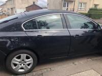 2010 Vauxhall Insignia 2.0 cdti (spares or repair)