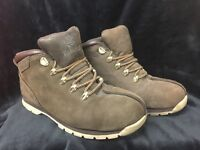 Genuine Timberland Boots Size 5 *GREAT CONDITION*