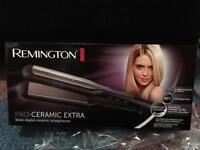 Remington PRO-CERAMIC EXTRA