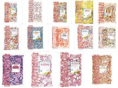 Wholesale Sweets Bulk Bags 3KG Cheap SWIZZELS Retro Candy Swizzels 3kg