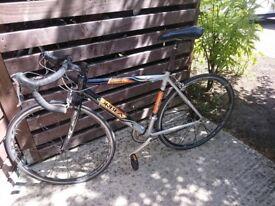 Bike ORBEA SPORT