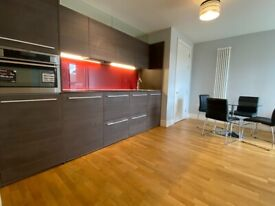 2 Bedroom Apartment to rent in Arcus LE1 available from June 2021