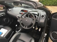 Renault wind great condition 18000 miles