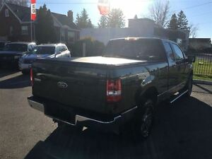2005 Ford F-150 XLT London Ontario image 5