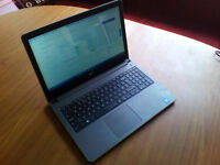 DELL Inspiron 5559 - 6th gen i5 CPU - 8GB RAM - 1TB HDD - Touchscreen (Great cond') Perfect for xmas