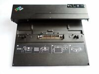 IBM Docking Station T40/R50