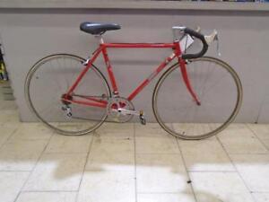 Vélo de route Specialized 48cm - 1106-4