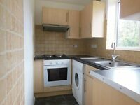 Newly Refurbished 1 Bedroom Flat Available in Edmonton North London *DSS Considered*