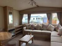 🌟Static Caravan for SALE**AMAZING FACILITIES & BEACH ACCESS**BUTLINS SKEGNESS Nr Lincolnshire,Haven